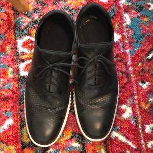 Men's size 15 Cole Haan Shoes